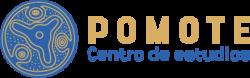 POMOTE – Centro de Estudios con Poblaciones, Movilizaciones y Territorios – Unaula