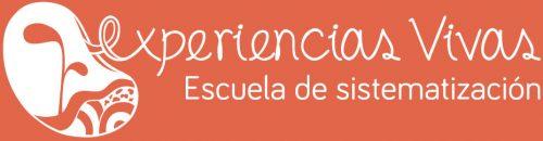 logo_experiencias_vivas